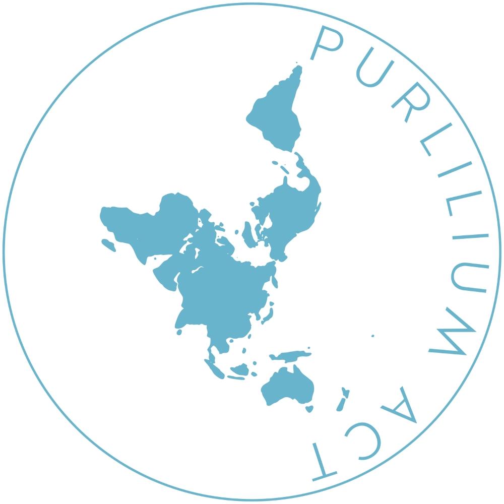 purlilium-act